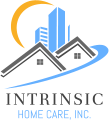Intrinsic Home Care, Inc.