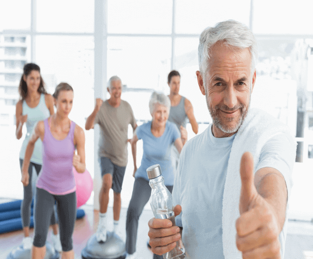 4-effective-exercises-for-senior-citizens