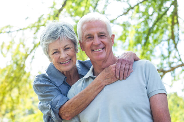Tips That Can Help Prevent Dementia During Your Seniors Years
