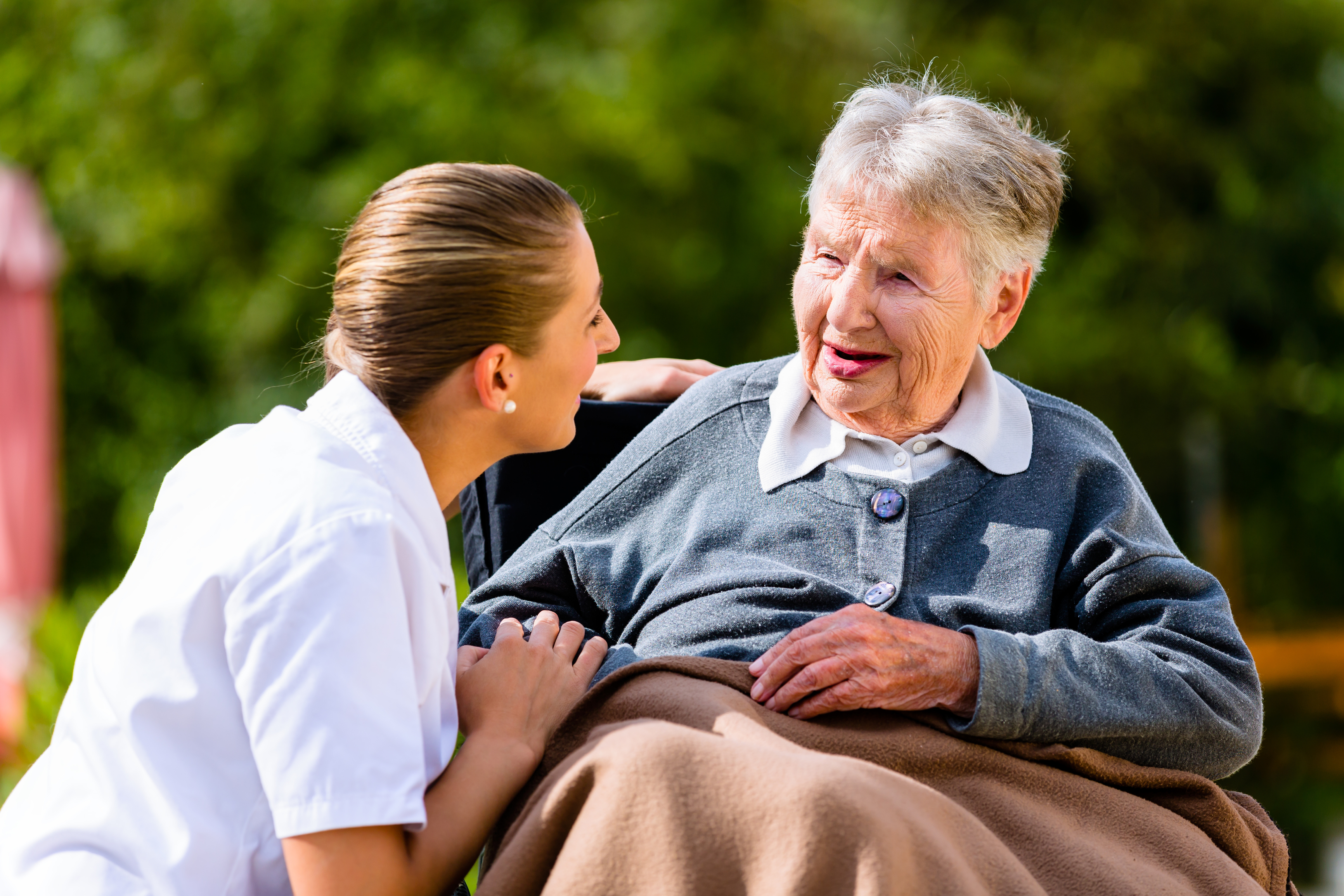 Dementia-Care-How-Can-We-Help-Your-Loved-Ones